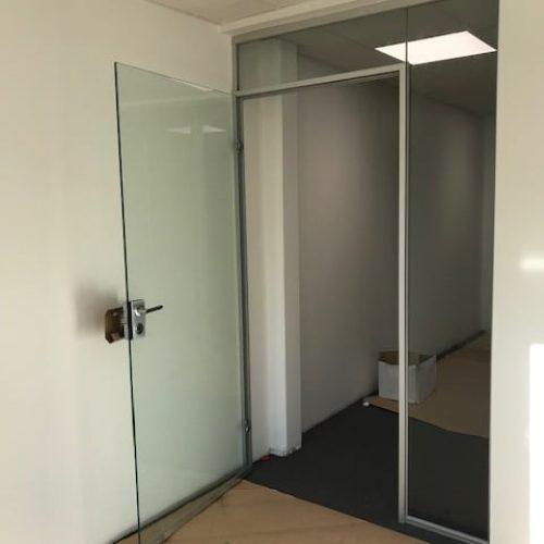 Alu-Room.jpg